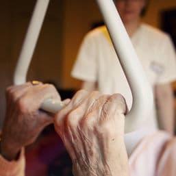 pflegekraft foto angelika warmuth dpa