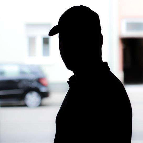 polizist alexander grueber cover 2