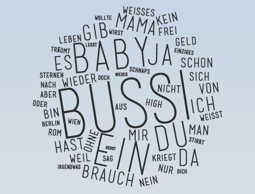 text wanda wordcloud 1