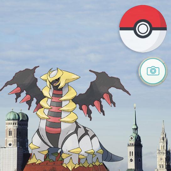 pokemon app giratina muc
