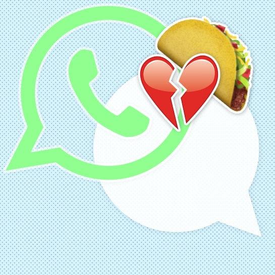 cover whatsapp mexiko