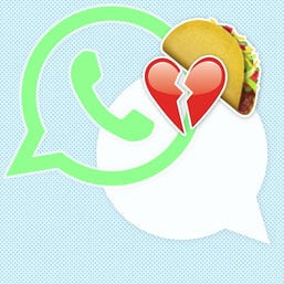 cover whatsapp mexiko