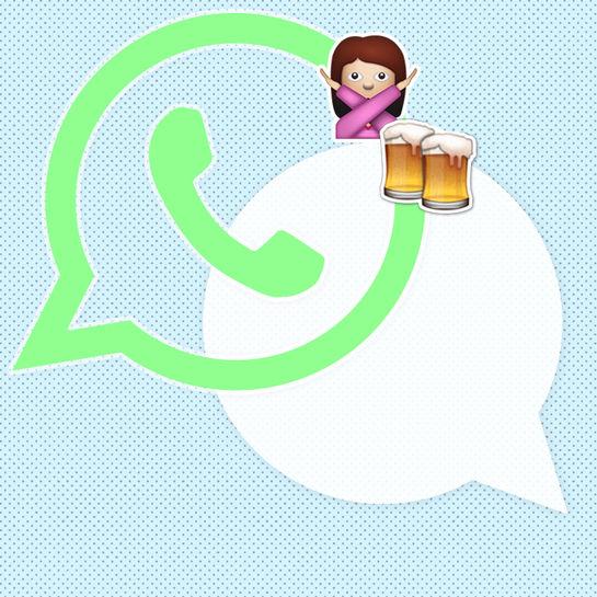 WhatsApp-Kolumne Kiez-Bier_cover