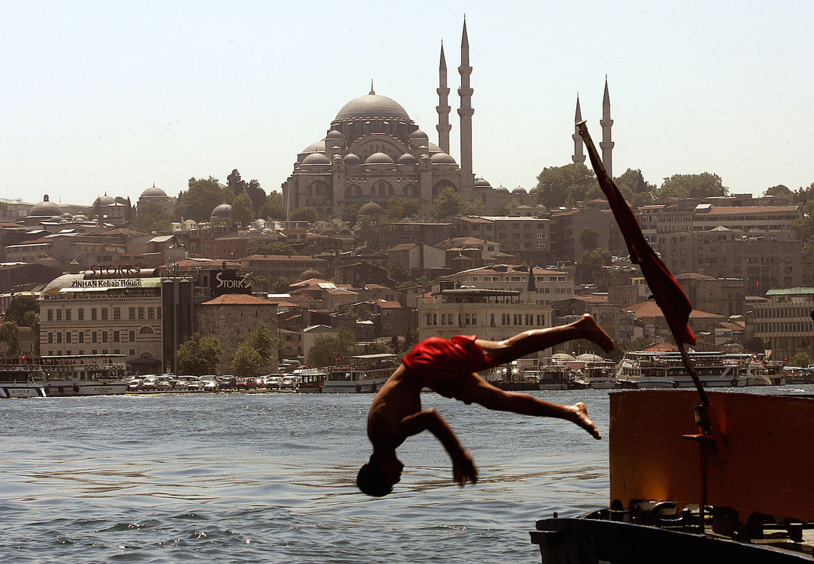 istanbul1 afp