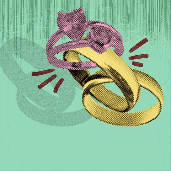 sex mit verheirateten