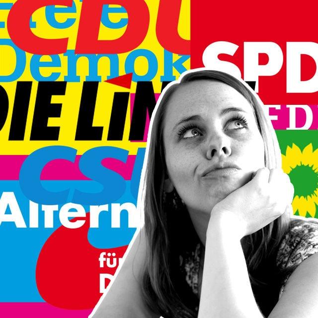 wahlprogramme lesen photocase maria vaorin cover