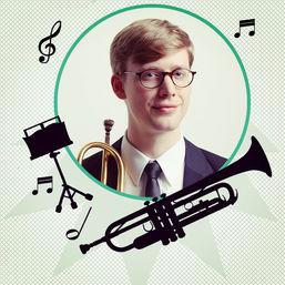 job kolumne trompeter