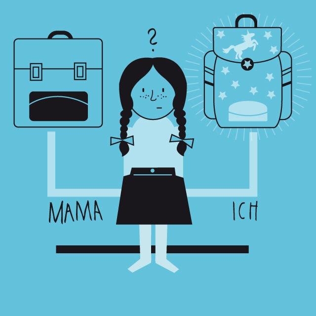 Mama haben Sex mit Tochter Freund