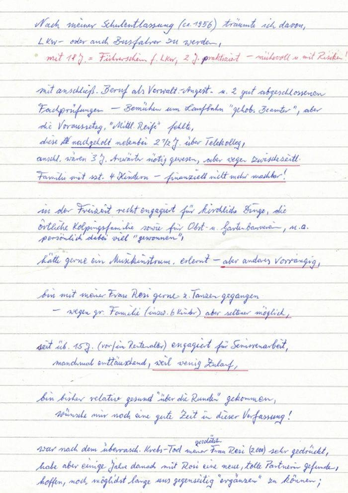 8 bruno liste