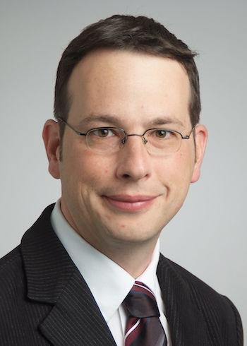 Tim Spier