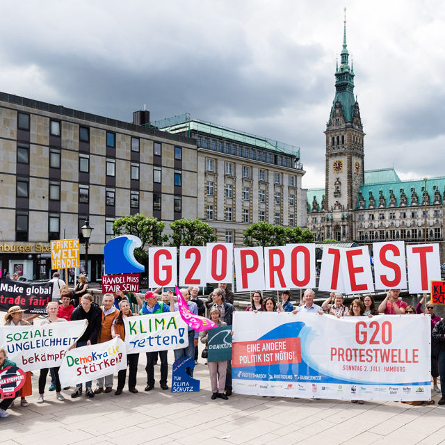 g20 protest 3
