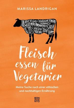 cover landrigan fleischessen text