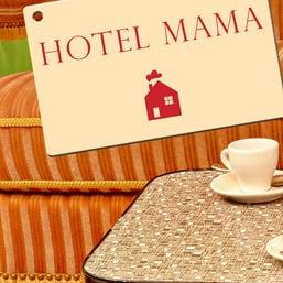 hotel mama photocase calmate sde fb