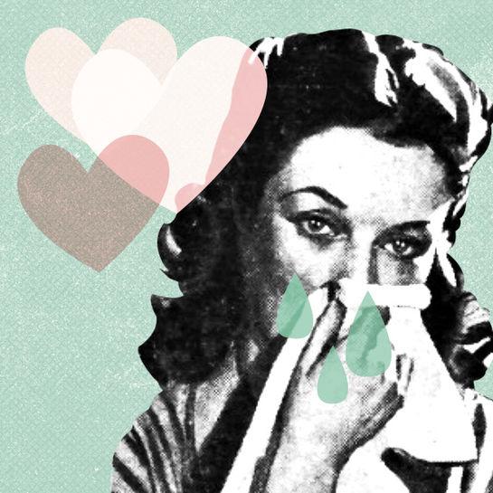 hypochonder love cover neu