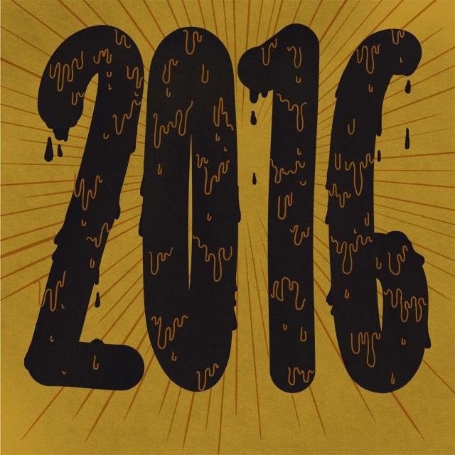 schlechtes Jahr