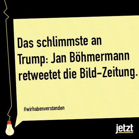 bo hmermann fb