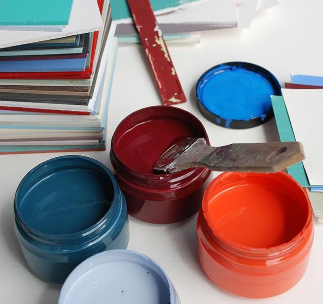 farbdosen annavonmangoldt farben 4