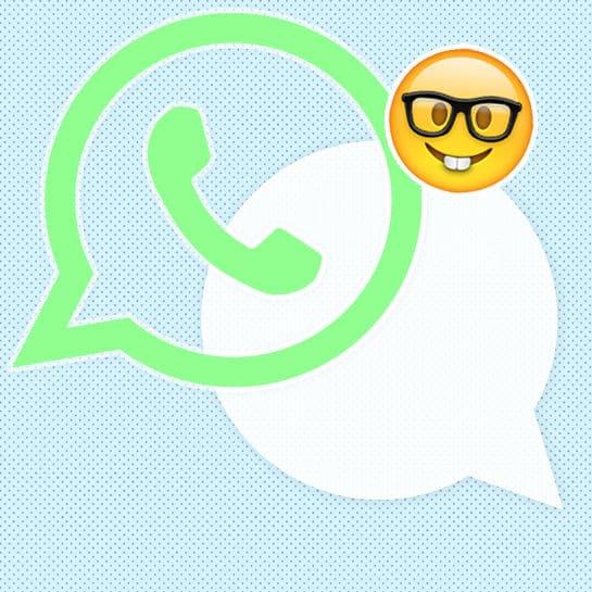 Whatsapp Kolumne Die Eltern Sind Neu Im Chat Whatsapp Kolumne