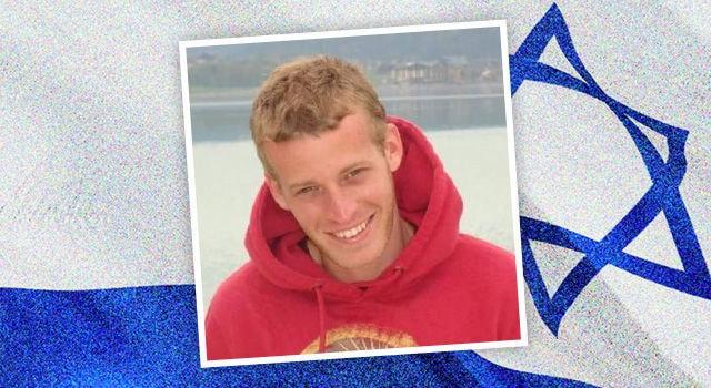 protokolle israelis text gal