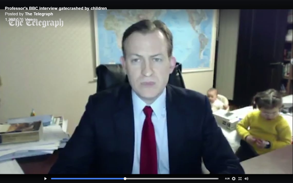 bbc neu