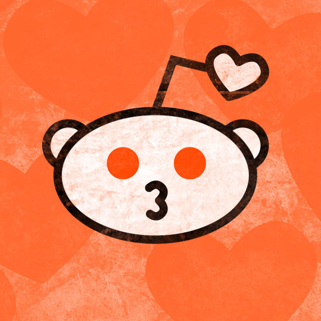 buzz reddit liebe cover