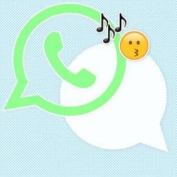 01 cover whats app kolumne scholl jetzt