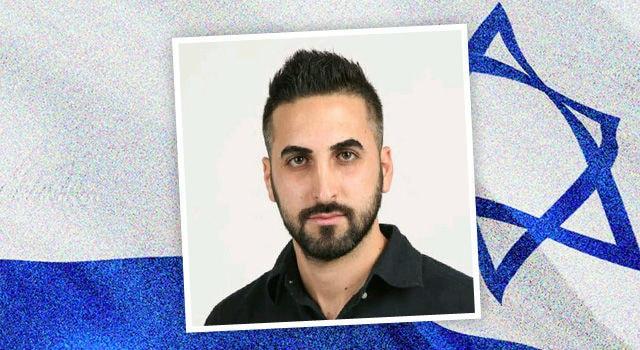 protokolle israelis text yigaz
