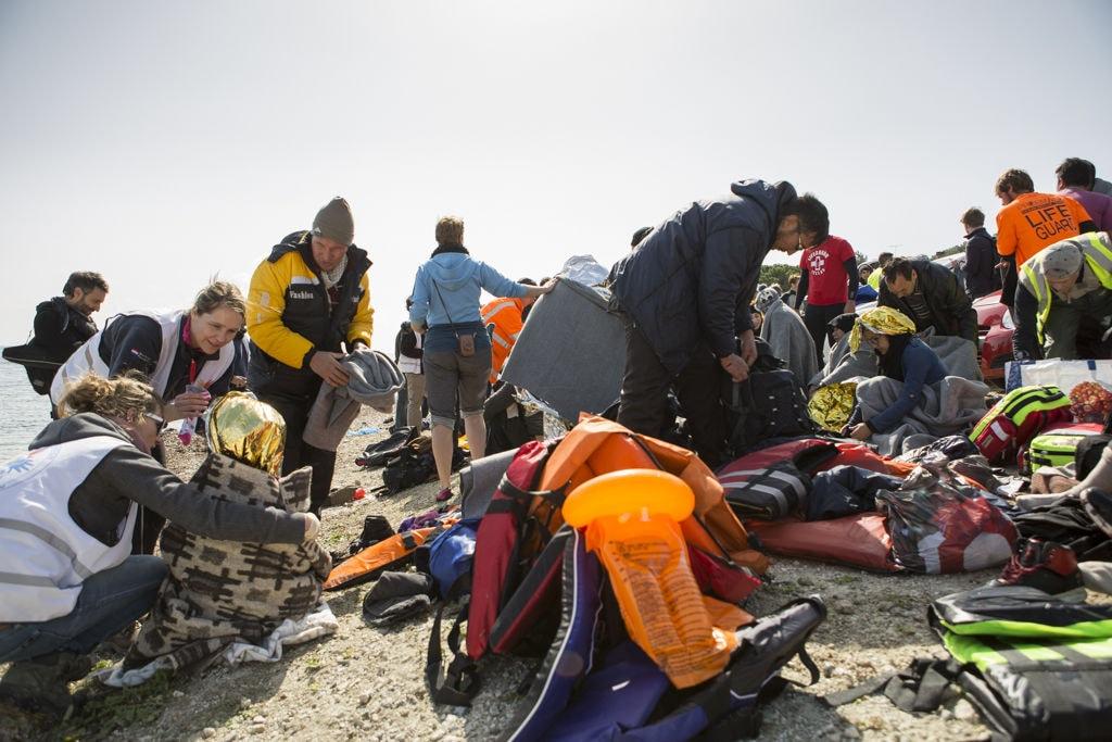 boat refugee foundation web 006