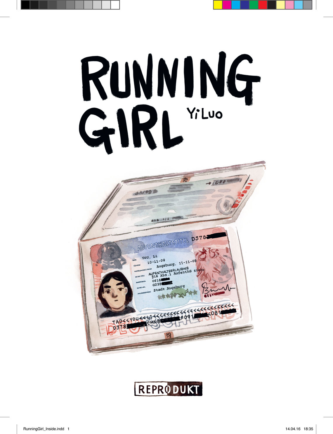 runninggirl innen print final 1