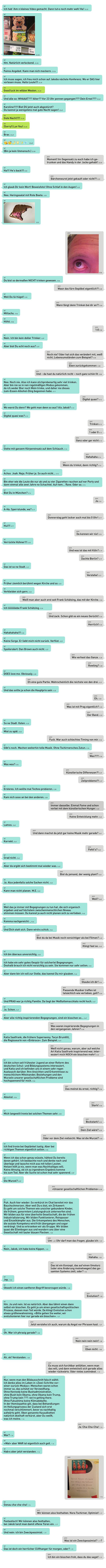 chat2 fin b