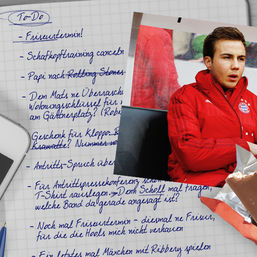 cover to do liste goetze