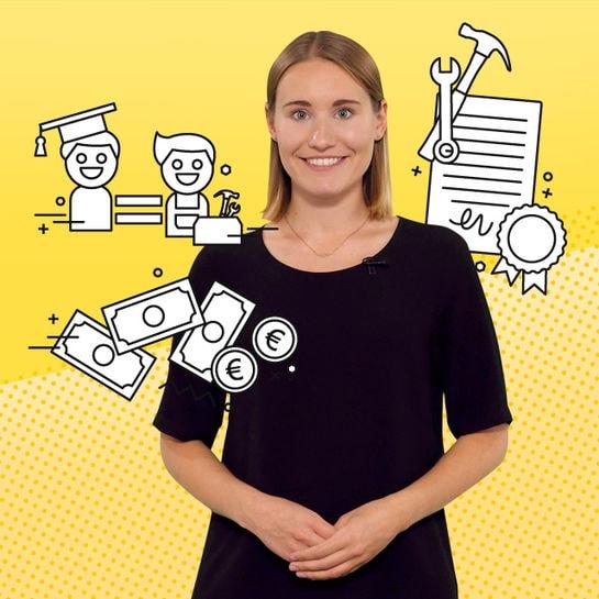 wahlprogramm video ausbildung cover