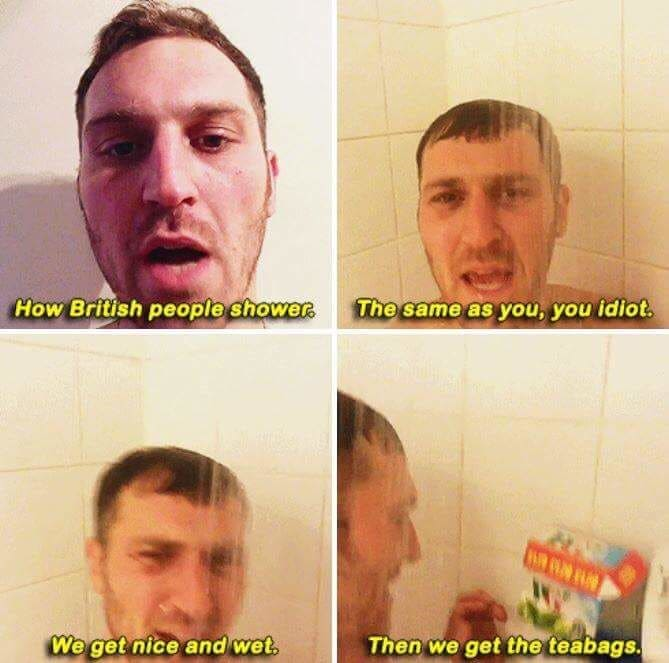 britishpeople