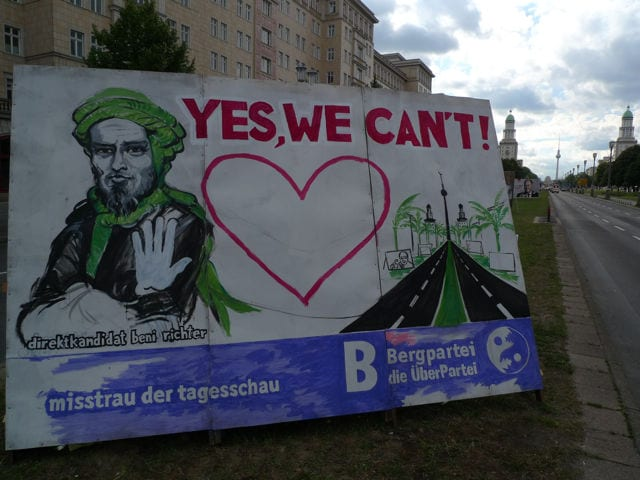 b13yeswecanttags