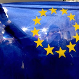 europa jetzt3