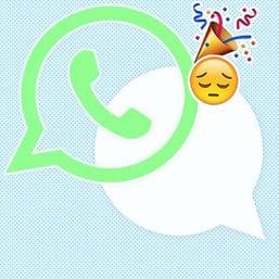 whatsapp exil 545x545