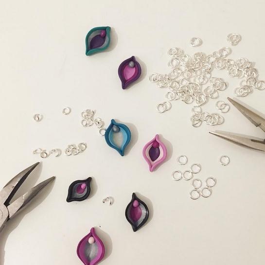 Screenshot Instagram Vulvinchen