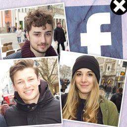 facebook loeschen protokolle cover