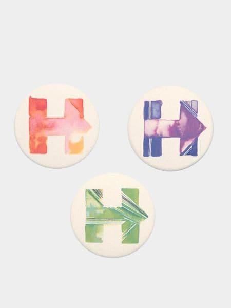 hillary 5 hillshop fabric