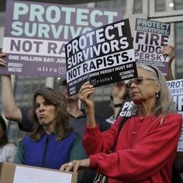 proteststanford cover