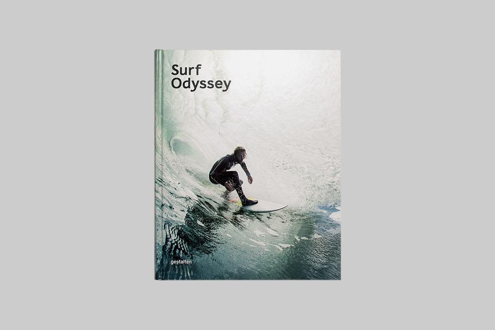 surfodyssey cover rgb