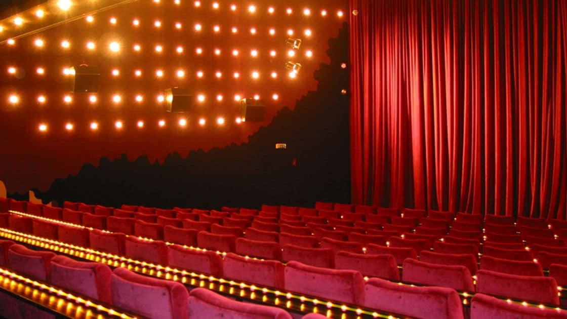 SEXSPIELZEUG FÜR IHN FREE SM FILME