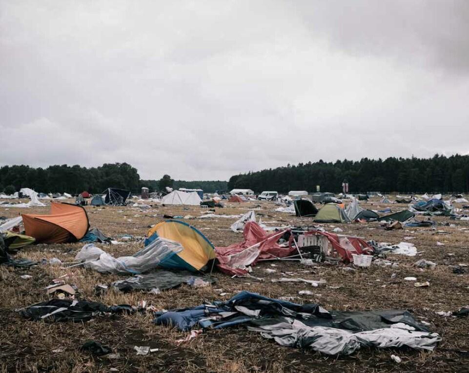 festival20