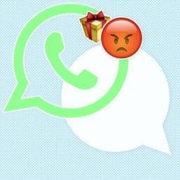 01 cover whats app kolumne jetzt