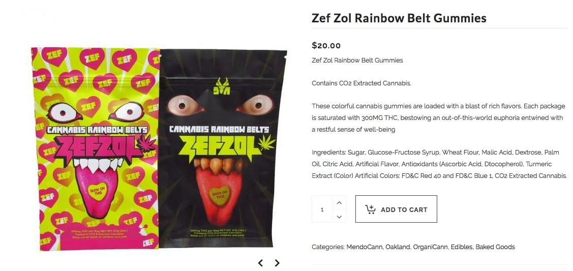 Foto: Screenshot/naturalcannabis.com 4