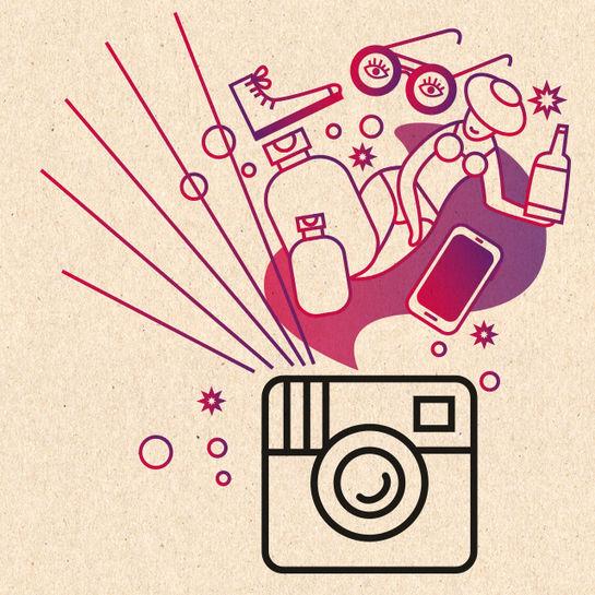 instagram werbung jetzt