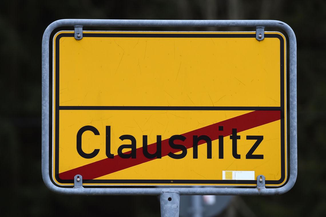 clausnitz2 hendrik schmidt dpa