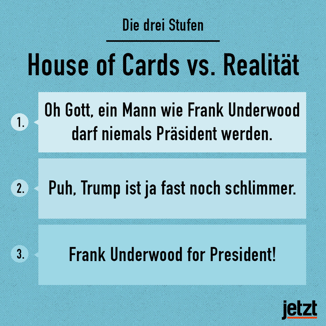 3stufen houseofcards