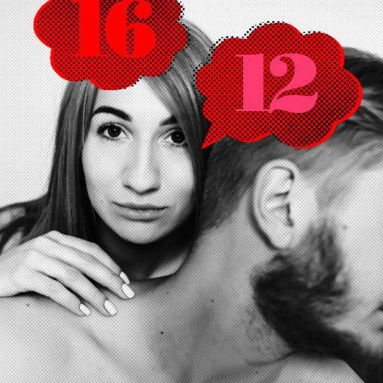 vorherige sexpartner cover