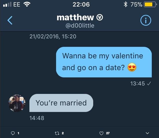 Wer ist ally hilfiger Dating